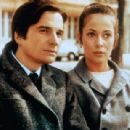 Claude Jade and Jean-Pierre Leaud - 454 x 309