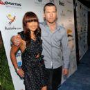 Australians In Films 2009 Breakthrough Awards