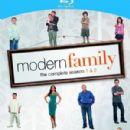 Modern Family - 300 x 382