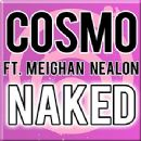Cosmo Album - Naked