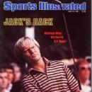 Jack Nicklaus - 442 x 575