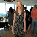 Heather Graham Piaget Hollywood Lunch in West Hollywood February 23, 2011