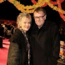 The Best Exotic Marigold Hotel - World Premiere