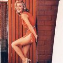 Abby Dalton - 380 x 500