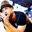 Ryan Tedder - 320 x 320
