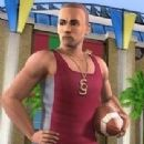 The Sims 3 - Will Blagrove - 210 x 240