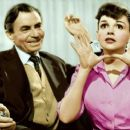 A Star Is Born - Judy Garland - 454 x 255