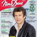 Guillaume Canet - 454 x 582