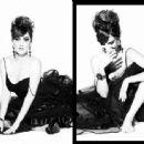 Jorgelina Aruzzi - 454 x 337