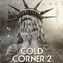 Lloyd Banks - The Cold Corner 2