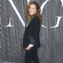 Margarita Levieva – 'The King' Premiere in New York - 454 x 681