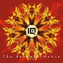 Iq Album - The Seventh House