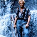 Rutger Hauer in A Breed Apart (1985)