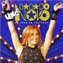 Babado Novo Album - Uau! Ao Vivo Em Salvador