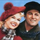 Doris Day, Gordon Macrae,Movies,