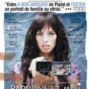 Films directed by Maïwenn