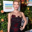Claire Danes – Hudson River Park Gala in New York - 454 x 682
