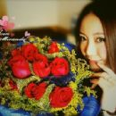 Miranda Zhao Yu Fei - 454 x 343