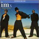 Immature - INTRODUCING IMX