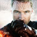 Ronan Keating - Fires