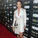 Kate del Castillo- NALIP Latino Media Awards - 430 x 600