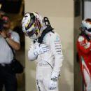 Abu Dhabi GP 2016 - 454 x 316