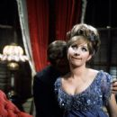 Funny Girl 1968 Movie Version - 454 x 449