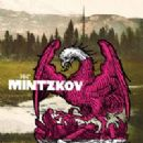 Mintzkov Album - 360°