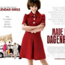 Made In Dagenham - 454 x 343