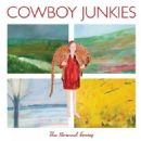 Cowboy Junkies - The Nomad Series Box Set