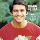 Mark Shera