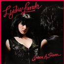Lydia Lunch - Queen Of Siam