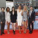Priyanka Chopra 'Baywatch' Berlin Premiere