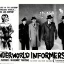 The Informers (1963)