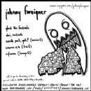 Johnny Foreigner Is Aces (Hearts Edition)