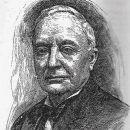 Joseph G. Butler, Jr.