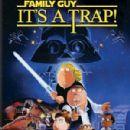 Episode VI: It's a Trap