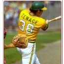 Gene Tenace - 292 x 400