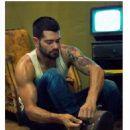 Jesse Metcalfe - Glamoholic Magazine Pictorial [United States] (January 2015)