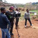 Kenyan film directors