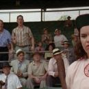 A League of Their Own - Rosie O'Donnell - 454 x 189