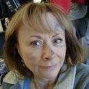 Carol Locatell - 150 x 199