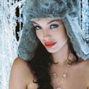 Daniella Seeman - 442 x 663