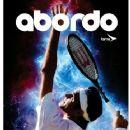 Roger Federer - 362 x 491