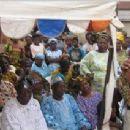 Adewale Ogunleye - 454 x 212