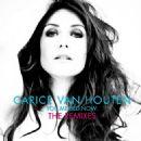 Carice van Houten - YOU.ME.BED.NOW. (The Remixes)