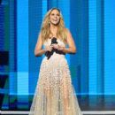 Lucero- 2016 Latin American Music Awards - Show - 440 x 600