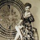 Margaret Lindsay - 454 x 595