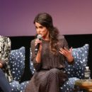 Nikki Reed : SCAD Presents aTVfest 2016 -