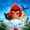 The Angry Birds Movie (2016) - 454 x 648